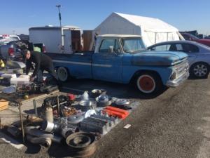 Nice truck on sale